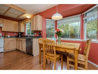 """Photo 8: 35331 SANDY HILL Road in Abbotsford: Abbotsford East House for sale in """"SANDY HILL"""" : MLS®# R2145688"""