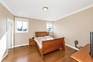 Photo 13: 22470 64 Avenue in Langley: Salmon River House for sale : MLS®# R2570011