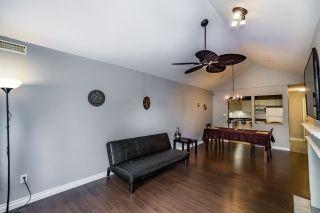"Photo 7: 406 9626 148 Street in Surrey: Guildford Condo for sale in ""Hartford Woods"" (North Surrey)  : MLS®# R2106044"