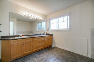 Photo 27: 12793 228A Street in Maple Ridge: East Central 1/2 Duplex for sale : MLS®# R2594836