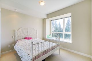 """Photo 20: 311 9350 UNIVERSITY HIGH Street in Burnaby: Simon Fraser Univer. Townhouse for sale in """"LIFT"""" (Burnaby North)  : MLS®# R2575953"""