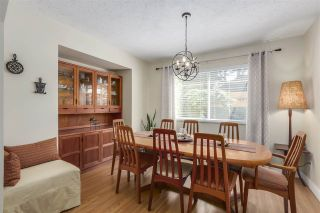 Photo 11: 1016 160A Street in Surrey: King George Corridor House for sale (South Surrey White Rock)  : MLS®# R2457257