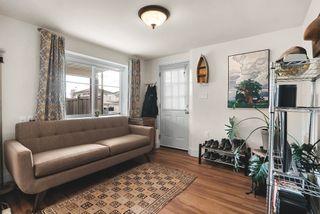 Photo 23: 2684 TURNER Street in Vancouver: Renfrew VE House for sale (Vancouver East)  : MLS®# R2625123