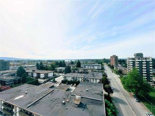 Photo 19: 1104 11980 222 Street in Maple Ridge: West Central 1/2 Duplex for sale : MLS®# R2577058