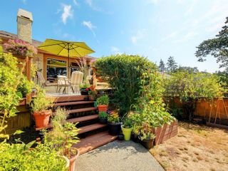 Photo 2: 1017 Southover Lane in : SE Broadmead House for sale (Saanich East)  : MLS®# 881928