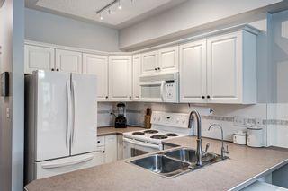 Photo 17: 409 2422 Erlton Street SW in Calgary: Erlton Apartment for sale : MLS®# A1123257