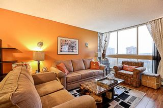 Photo 8: 2002 9280 SALISH Court in Burnaby: Sullivan Heights Condo for sale (Burnaby North)  : MLS®# R2222422