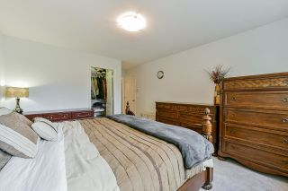 "Photo 29: 25 8717 159 Street in Surrey: Fleetwood Tynehead 1/2 Duplex for sale in ""Springfield Gardens"" : MLS®# R2577958"