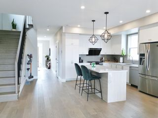 Photo 4: 10 Bristolton Avenue in Bedford: 20-Bedford Residential for sale (Halifax-Dartmouth)  : MLS®# 202117670