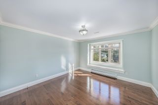 Photo 24: 3129 ROYCROFT Court in Burnaby: Government Road House for sale (Burnaby North)  : MLS®# R2621865