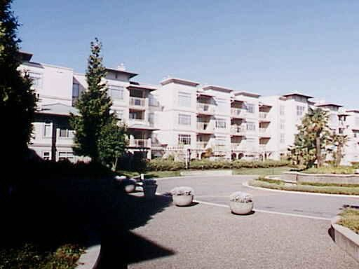 Main Photo: 305 8180 JONES ROAD in : Brighouse South Condo for sale : MLS®# V285700