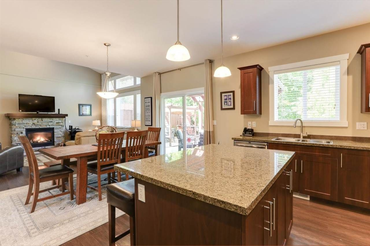 """Photo 10: Photos: 22877 GILBERT Drive in Maple Ridge: Silver Valley House for sale in """"STONELEIGH"""" : MLS®# R2585311"""