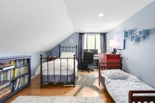 """Photo 18: 3561 W 26TH Avenue in Vancouver: Dunbar House for sale in """"Dunbar"""" (Vancouver West)  : MLS®# R2149312"""