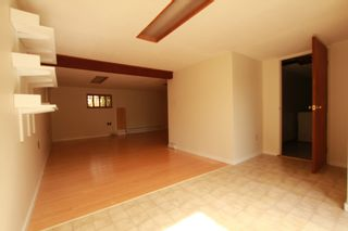 Photo 10:  in : Dunbar House for rent (Vancouver West)  : MLS®# AR068