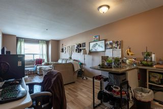 Photo 6: 203 262 Birch St in : CR Campbell River Central Condo for sale (Campbell River)  : MLS®# 870049