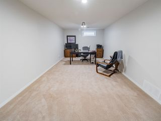 Photo 39: 5403 106 Street in Edmonton: Zone 15 House for sale : MLS®# E4228041