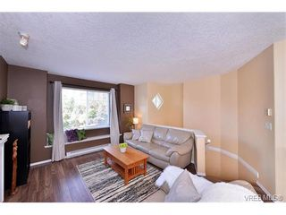 Photo 9: 2685 Millpond Terr in VICTORIA: La Atkins House for sale (Langford)  : MLS®# 749580