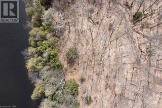 Photo 9: 3497 BRUNEL Road in Lake Of Bays: Vacant Land for sale : MLS®# 40161975