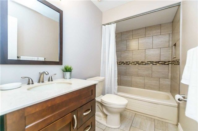 Photo 14: Photos: 48 1610 E Crawforth Street in Whitby: Blue Grass Meadows Condo for sale : MLS®# E4125009