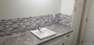 Photo 15: 2820 10th Ave in : PA Port Alberni House for sale (Port Alberni)  : MLS®# 869404