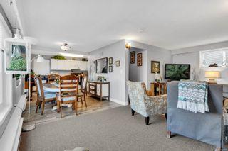 Photo 3: 5761/5763 Hammond Bay Rd in : Na North Nanaimo Full Duplex for sale (Nanaimo)  : MLS®# 867096