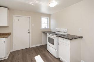 Photo 4: 572 Riverton Avenue in Winnipeg: East Kildonan Residential for sale (3B)  : MLS®# 202113501