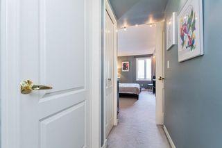 Photo 18: 206 10909 103 Avenue in Edmonton: Zone 12 Condo for sale : MLS®# E4246160