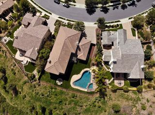 Photo 25: CARLSBAD SOUTH House for sale : 5 bedrooms : 6928 Sitio Cordero in Carlsbad