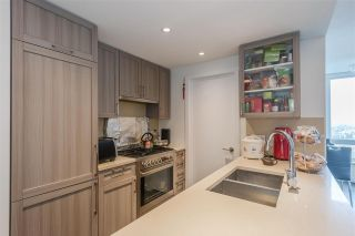 Photo 7: 2502 5515 BOUNDARY Road in Vancouver: Collingwood VE Condo for sale (Vancouver East)  : MLS®# R2589962