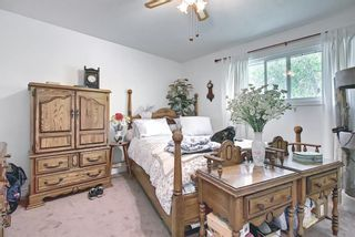 Photo 9: 1308 Pennsburg Road SE in Calgary: Penbrooke Meadows Detached for sale : MLS®# A1119031
