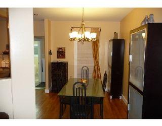 Photo 3: 768 INGERSOLL ST in WINNIPEG: West End / Wolseley Single Family Detached for sale (West Winnipeg)  : MLS®# 2906946