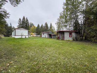 Photo 25: 4864 RANDLE Road in Prince George: Hart Highway Manufactured Home for sale (PG City North (Zone 73))  : MLS®# R2621060