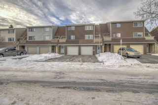 Photo 28: 1309 Ranchlands Road NW in Calgary: Ranchlands Row/Townhouse for sale : MLS®# A1060522