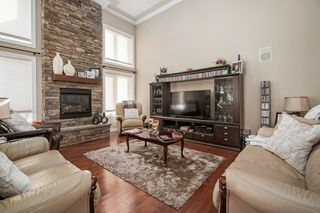 Photo 13: 507 Grandin Drive: Morinville House for sale : MLS®# E4262837