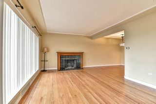 Photo 5: 1501 SIXTH Avenue in New Westminster: West End NW House for sale : MLS®# R2119836