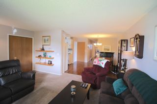 Photo 17: 5134 52 Avenue: Calmar House Half Duplex for sale : MLS®# E4261641