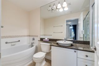 """Photo 15: 112 4500 WESTWATER Drive in Richmond: Steveston South Condo for sale in """"COPPER SKY WEST"""" : MLS®# R2443316"""