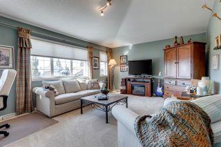 Photo 18: 94 HERITAGE Terrace: Sherwood Park House for sale : MLS®# E4266213
