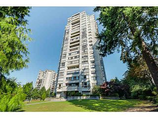 "Photo 15: 1001 9280 SALISH Court in Burnaby: Sullivan Heights Condo for sale in ""Edgewood"" (Burnaby North)  : MLS®# V1082630"