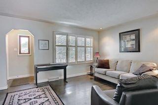 Photo 4: 42 Hillgrove Drive SW in Calgary: Haysboro Detached for sale : MLS®# A1114457