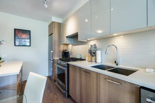 """Photo 6: 503 258 NELSON'S Court in New Westminster: Sapperton Condo for sale in """"THE COLUMBIA"""" : MLS®# R2611944"""
