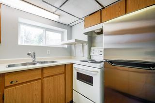 """Photo 20: 505 BRAID Street in New Westminster: The Heights NW House for sale in """"THE HEIGHTS"""" : MLS®# R2611434"""