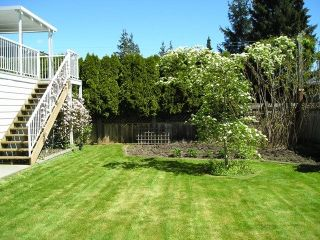 """Photo 17: 4856 43 Avenue in Delta: Ladner Elementary House for sale in """"LADNER ELEMENTARY"""" (Ladner)  : MLS®# R2204529"""