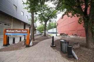 Photo 19: 2403 10152 104 Street in Edmonton: Zone 12 Condo for sale : MLS®# E4229419