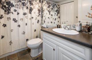 """Photo 9: 202 12639 NO 2 Road in Richmond: Steveston South Condo for sale in """"NAUTICA NORTH"""" : MLS®# R2076169"""