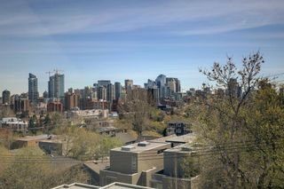 Photo 3: 402 2130 17 Street SW in Calgary: Bankview Apartment for sale : MLS®# A1104812