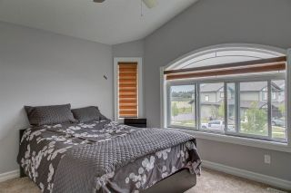 Photo 15: 6505 38 Avenue: Beaumont House for sale : MLS®# E4234971