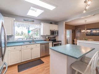 Photo 22: 7410 Harby Rd in : Na Lower Lantzville House for sale (Nanaimo)  : MLS®# 855324