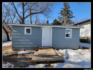 Photo 11: 1132 109th Street in North Battleford: Sapp Valley Residential for sale : MLS®# SK845943
