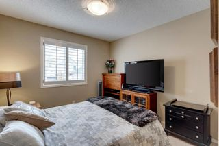 Photo 8: 15164 Prestwick Boulevard SE in Calgary: McKenzie Towne Detached for sale : MLS®# A1097665